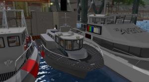 Feral Marine Lineup_002